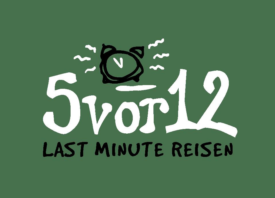 5 vor 12 reisen